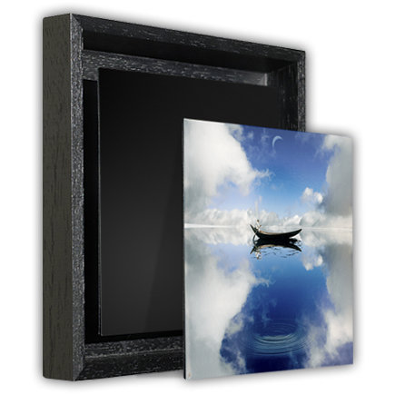 Caisse am ricaine magn tique for Tableau magnetique pour photos