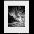 Tirage sur papier Arches Aquarelle, impression d'art pour exposition photo Artdeqo