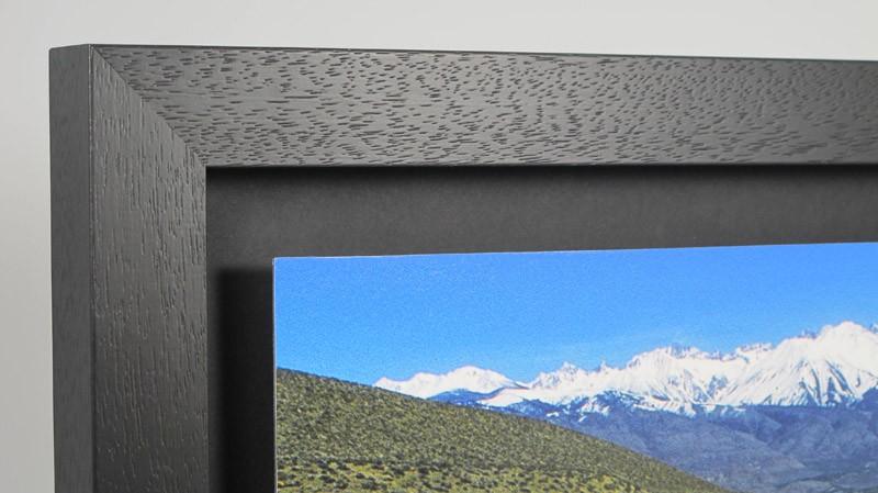 caisse am ricaine photo encadrement sur mesure galerie. Black Bedroom Furniture Sets. Home Design Ideas