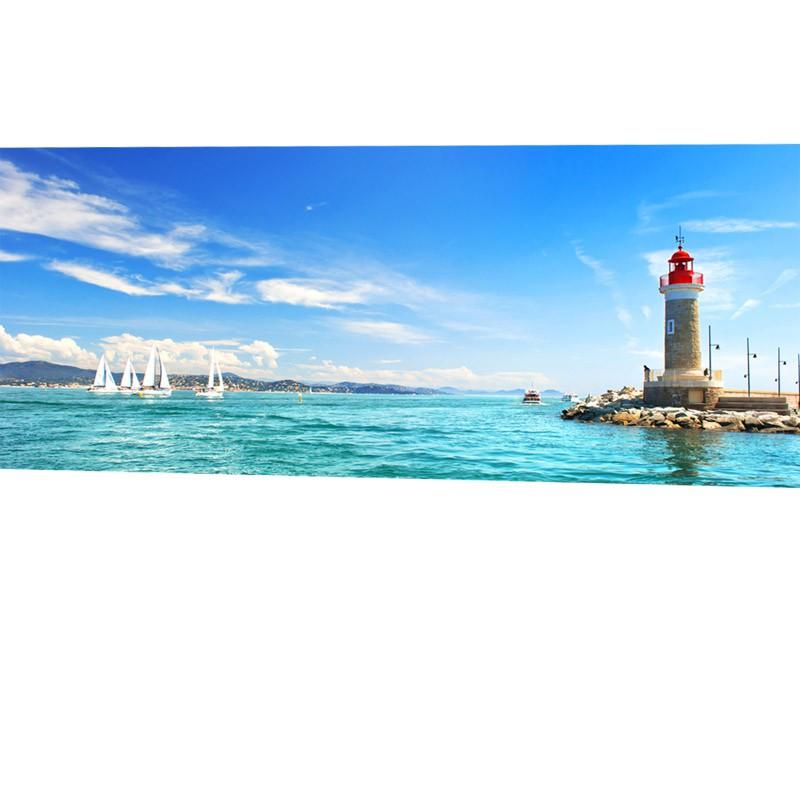 Tirage Photo Panoramique Impression Photo Grand Format Et Poster Sur Artdeqo Fr