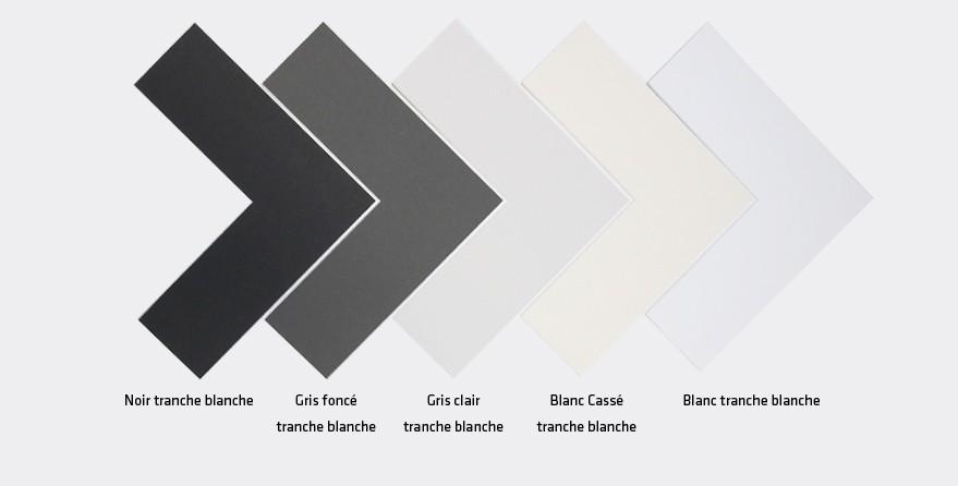 warm white verg blanc cass. Black Bedroom Furniture Sets. Home Design Ideas