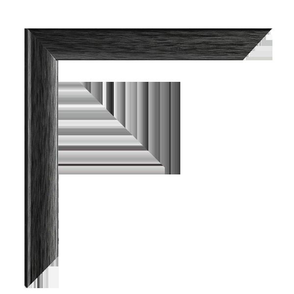 baguettes arrondies. Black Bedroom Furniture Sets. Home Design Ideas