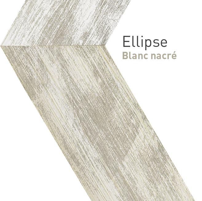 baguettes ellipse. Black Bedroom Furniture Sets. Home Design Ideas
