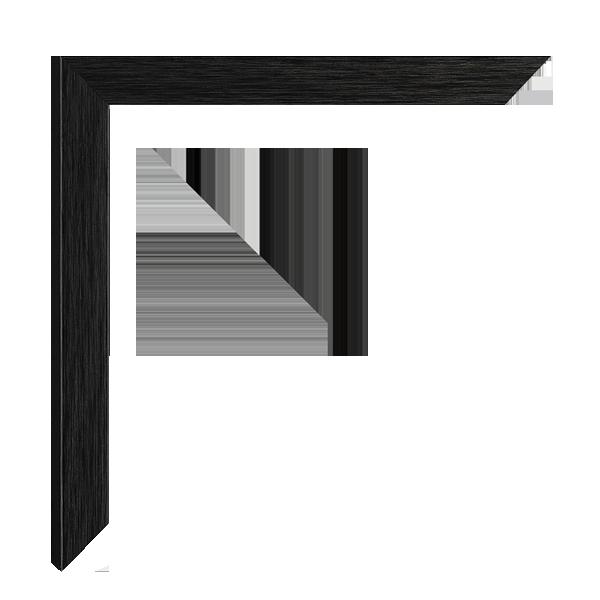 baguettes fines 20mm. Black Bedroom Furniture Sets. Home Design Ideas