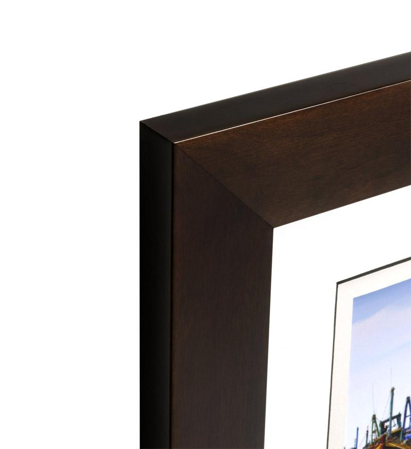 baguettes essentielle grand mod le. Black Bedroom Furniture Sets. Home Design Ideas
