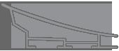 Coupe et Côtes de l'Aluminium 220