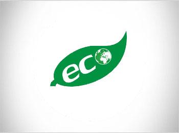 forte démarche environnementale