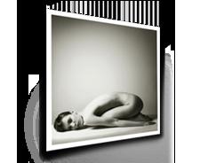 délais de fabrication des tirages photos