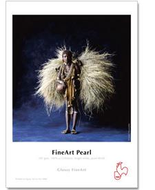 Hahnemühle Fine Art Pearl 285g