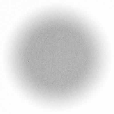 Tecco  Iridium Silver Gloss 250g