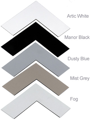 passe partout cadre photo large choix de passe partout pour encadrement sur mesure artdeqo. Black Bedroom Furniture Sets. Home Design Ideas
