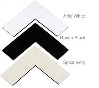 passe partout cadre photo large choix de passe partout. Black Bedroom Furniture Sets. Home Design Ideas