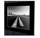 Tirage photo support forex